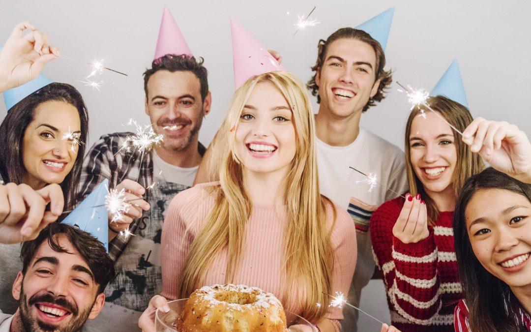 Imprezy z fotolustrem